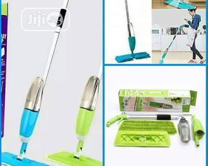Easy Spray Mop | Home Accessories for sale in Rivers State, Port-Harcourt