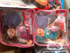Baby Collection Doll | Toys for sale in Lagos State, Lagos Island (Eko)