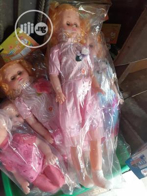 Baby Doll For Kids | Toys for sale in Lagos State, Lagos Island (Eko)