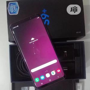 Samsung Galaxy S9 Plus 64 GB Pink | Mobile Phones for sale in Abuja (FCT) State, Wuse 2