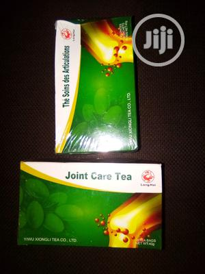 Arthritis/Joint Care Herbal Tea Tea   Vitamins & Supplements for sale in Lagos State, Ifako-Ijaiye