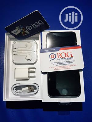Apple iPhone 6 64 GB Black   Mobile Phones for sale in Lagos State, Ojodu