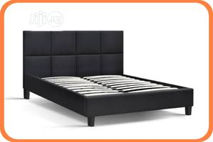 Quality Bed Frame   Furniture for sale in Lagos State, Ikeja