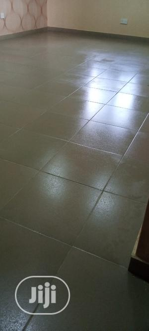 Professional Cleaning Services And Pos Constriction Cleanin   Cleaning Services for sale in Lagos State, Isolo