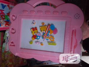 Magic Board With Music Sound | Toys for sale in Lagos State, Lagos Island (Eko)