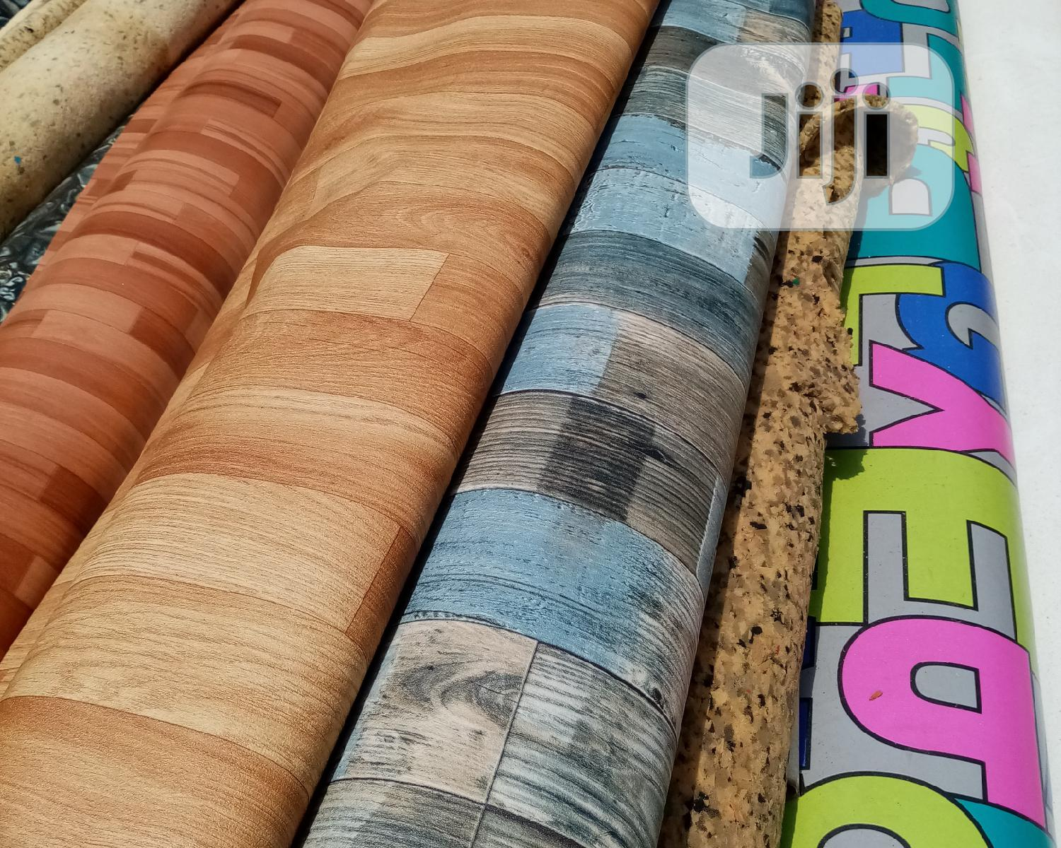 Armstrong Carpet | Home Accessories for sale in Wuse, Abuja (FCT) State, Nigeria