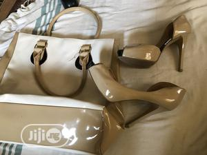 Handbags For Ladies | Bags for sale in Abuja (FCT) State, Central Business District
