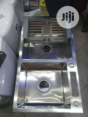Kitchen Sink   Restaurant & Catering Equipment for sale in Lagos State, Orile