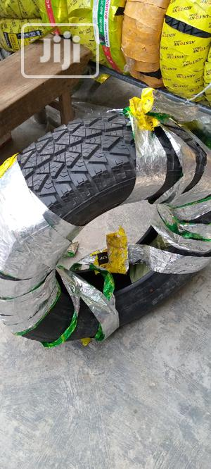 Dunlop Grandtrek, Austone, Michelin, Maxxis Car And Jeep   Vehicle Parts & Accessories for sale in Lagos State, Lagos Island (Eko)