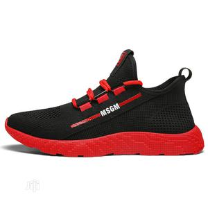 Sneakers Shoe For Men | Shoes for sale in Lagos State, Ojo