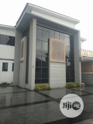 Tasteful Finished 5bedroom Duplex With Bq In Ada George   Houses & Apartments For Sale for sale in Rivers State, Port-Harcourt