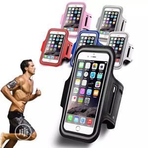 Sport/Exercise Arm Phone Case | Tools & Accessories for sale in Lagos State, Alimosho