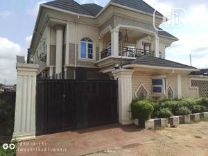 4bedroom Duplex And 3nos Of 3bed At Aringbanla Estate,Orile   Houses & Apartments For Sale for sale in Lagos State, Agege