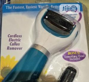 Feet Callus Remover/Pedicure Set   Tools & Accessories for sale in Lagos State, Maryland