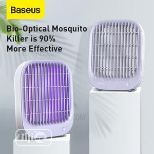 Mosquito Killer Lamp | Home Accessories for sale in Lagos State, Ikeja
