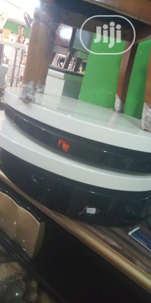 Imported Exotic Magic Rotatable Center Table   Furniture for sale in Lagos State, Ojo