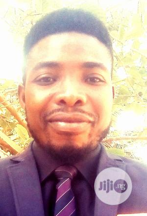 Sales Representative | Advertising & Marketing CVs for sale in Delta State, Ndokwa West