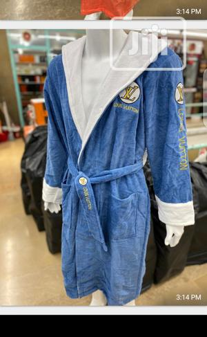 Quality Louis Vuitton Nightwear   Clothing for sale in Lagos State, Lagos Island (Eko)