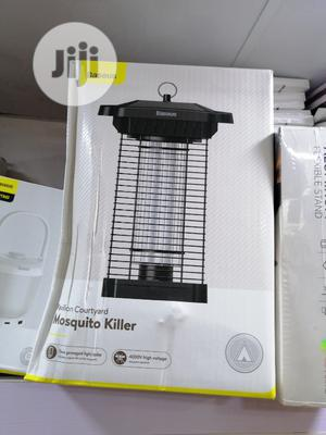 Pavilion Mosquito Killer Lamp | Home Accessories for sale in Lagos State, Ikeja