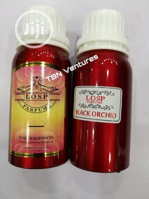 Unisex Oil 100 ml | Fragrance for sale in Lagos State, Amuwo-Odofin