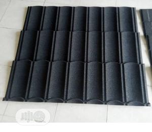 Docherich Stone Coated Roofing Tile Tile Roof Sale | Building Materials for sale in Lagos State, Ajah