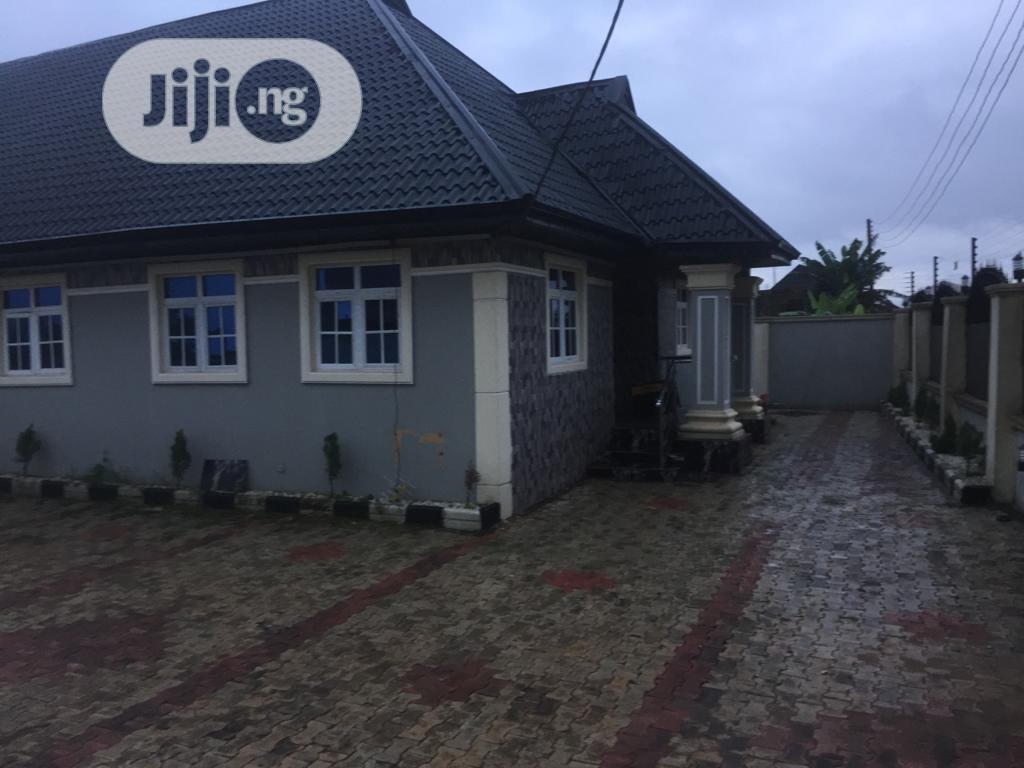 6bdrm Apartment in Benin City for Sale | Houses & Apartments For Sale for sale in Benin City, Edo State, Nigeria