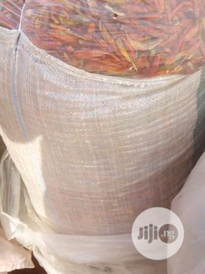 Good Quality Chilli Pepper | Meals & Drinks for sale in Kaduna State, Kaduna / Kaduna State