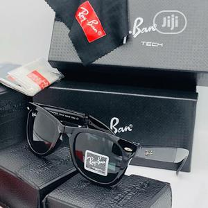 Quality Rayban Glasses | Clothing Accessories for sale in Lagos State, Yaba