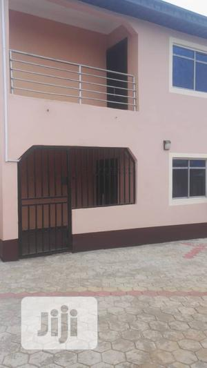 For Sale: 4bedroom Duplex With A 2bed Flat For Sale   Houses & Apartments For Sale for sale in Lagos State, Ikorodu