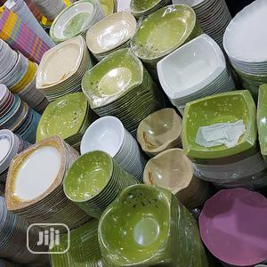 Unbreakable Plate | Kitchen & Dining for sale in Lagos State, Surulere