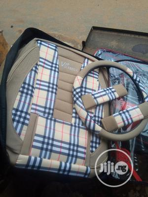 Seat Covers   Vehicle Parts & Accessories for sale in Anambra State, Nnewi