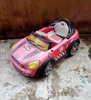 Tokunbo Car for Kids | Toys for sale in Lagos State, Agege