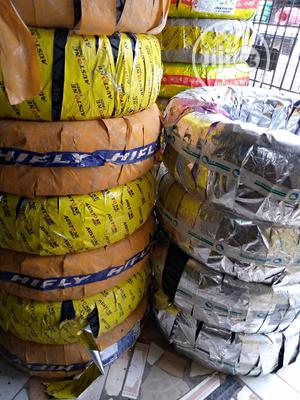 Austone, Radial, Michelin, Dunlop, Maxxis   Vehicle Parts & Accessories for sale in Lagos State, Lagos Island (Eko)