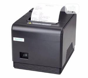 Xprinter Xprinter - 80mm POS Thermal Receipt Printer With Au | Printers & Scanners for sale in Lagos State, Ikeja