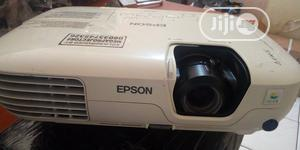 Super Bright Projector | TV & DVD Equipment for sale in Abuja (FCT) State, Kubwa