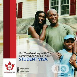 Expedia Consult Vist, Work, & Study In Canada | Travel Agents & Tours for sale in Lagos State, Ikeja