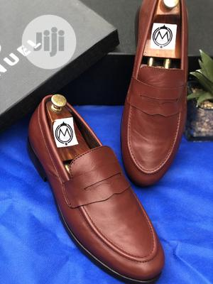 Penny Loafers | Shoes for sale in Lagos State, Mushin