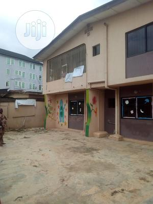 4 Blocks Of 3 Bedrooms Flat On Full Plot At Ojodu Berger. | Houses & Apartments For Sale for sale in Lagos State, Ojodu