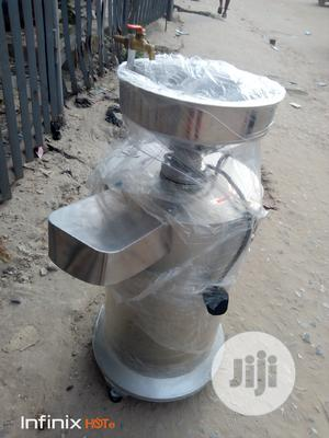 Tiger Nut Machine   Restaurant & Catering Equipment for sale in Lagos State, Amuwo-Odofin