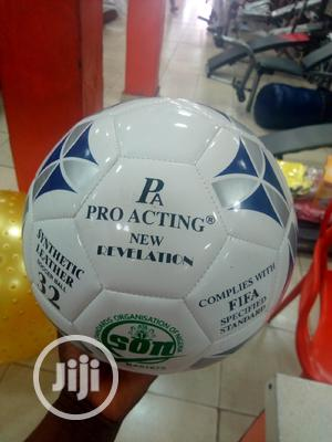 Pro Acting | Sports Equipment for sale in Lagos State, Ajah