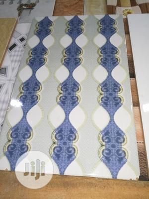 Wall Street Tiles   Building Materials for sale in Lagos State, Agege