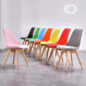 Quality Classic Chairs   Furniture for sale in Lagos State, Ojo