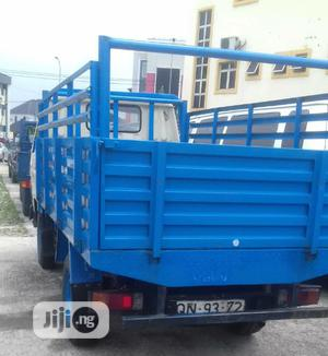 Very Neat And Clean Toyota Dyna Truck   Trucks & Trailers for sale in Rivers State, Port-Harcourt