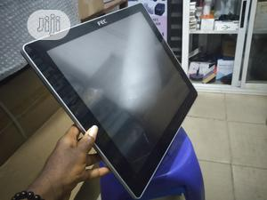 Heavy Duty Touchscreen Monitor!   Computer Monitors for sale in Lagos State, Ikeja
