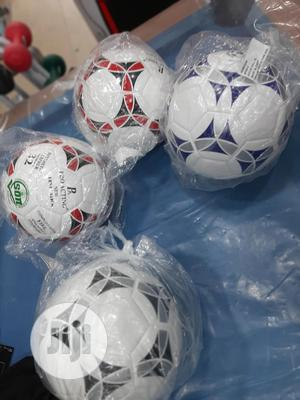Pro Acting Football | Sports Equipment for sale in Abuja (FCT) State, Jabi