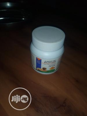 Dog Multivitamins   Pet's Accessories for sale in Abuja (FCT) State, Galadimawa