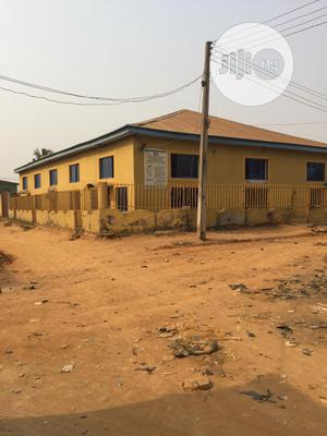 Muilti Purpose Hall With Modern Facilities At Meiran | Commercial Property For Sale for sale in Lagos State, Agege