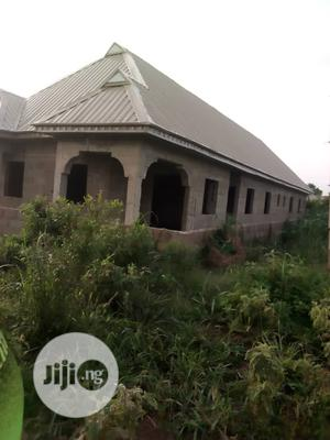 Amazing And Affordable Price Of Aluminum Roofing Sheet | Building & Trades Services for sale in Lagos State, Ikotun/Igando