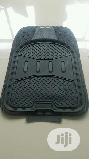 Car Floor Mat   Vehicle Parts & Accessories for sale in Anambra State, Nnewi