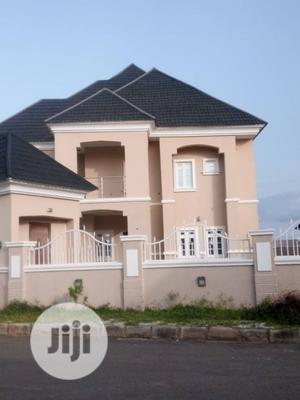 5bdrm Duplex in Gwarinpa for Sale   Houses & Apartments For Sale for sale in Abuja (FCT) State, Gwarinpa